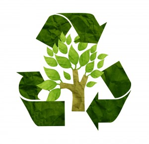 going green by recycling essay 40 ways to go green  recycling cell phones is another awesome way to  tires that are low of pressure are going to cause more wear on the car and more harm to.